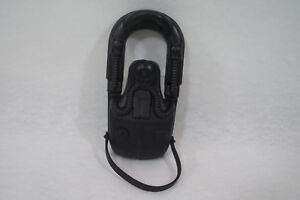 Accessoires-ACTION-MAN-90-039-s-Harnais-de-plongee-scaphandre
