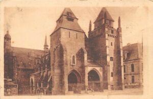 Saint-Brieuc-La-Cathedral-Set