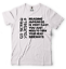 miniature 19 - Reading-Japanese-Is-Very-Easy-Tshirt-Student-Funny-Sarcastic-Offensive-T-shirt