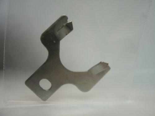 Jack USED NEWELL CONVENTIONAL REEL PART G-338 F
