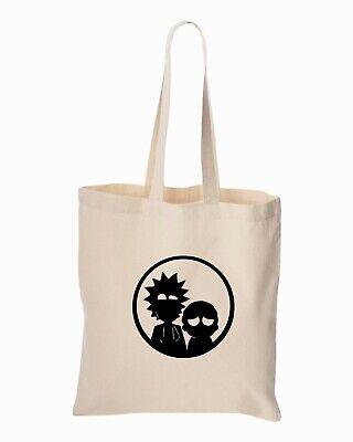 Reusable Tote Book Bag Glass Window Tote Bag Beach Bag Art Tote Bag Unique Tote Bag Market Bag Gift Shopping Bag Travel Bag