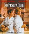 No Reservations 0085391160762 Blu-ray Region a