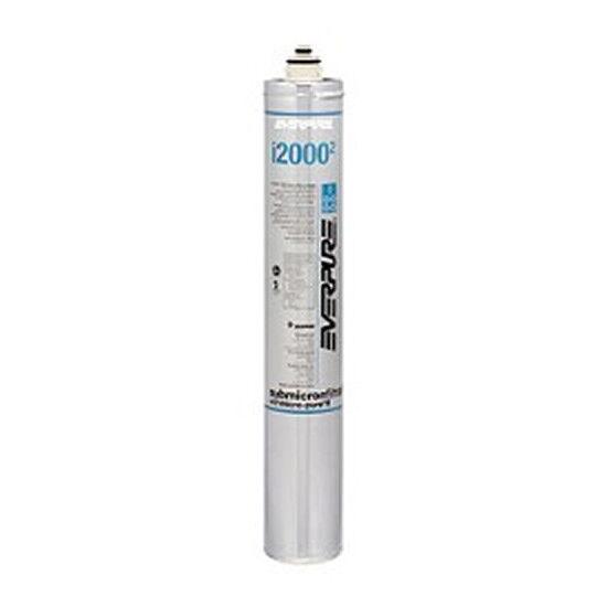 EverPure EV9612-22 i2000 2 Replacement Filter Cartridge