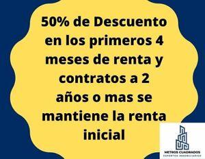 Oficina En Renta En Polanco (m2o363)