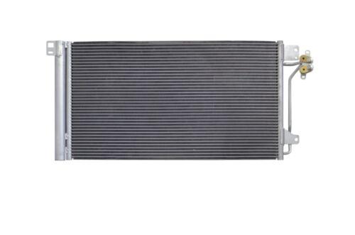 CONDENSER AIR CON RADIATOR VW T5 MULTIVAN TRANSPORTER CARAVELLE 7H0820411D