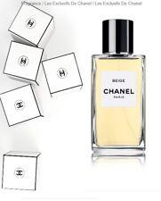a05e0b3d4d CHANEL Les Exclusifs Boy Eau De Parfum Unisex 6.8 Oz 200ml