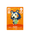 ANIMAL-CROSSING-AMIIBO-SERIES-3-CARDS-ALL-CARDS-201-gt-300-Nintendo-Wii-U-Switch thumbnail 8