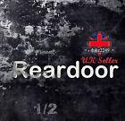 reardoor