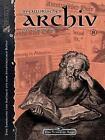 Aventurisches Archiv 8 (2011, Taschenbuch)
