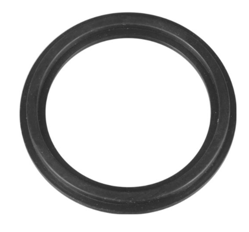 Intex Valve Stepped Washer Gasket Seal 10745   eBay
