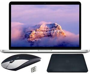 Apple-MacBook-Pro-13-3-inch-i5-8GB-RAM-1TB-HDD-1-Year-Warranty-Bundle-Included