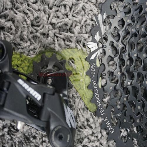 Chain Gap Adjustment Gauge tool for SRAM Eagle Rear Derailleur Adjustment Tool