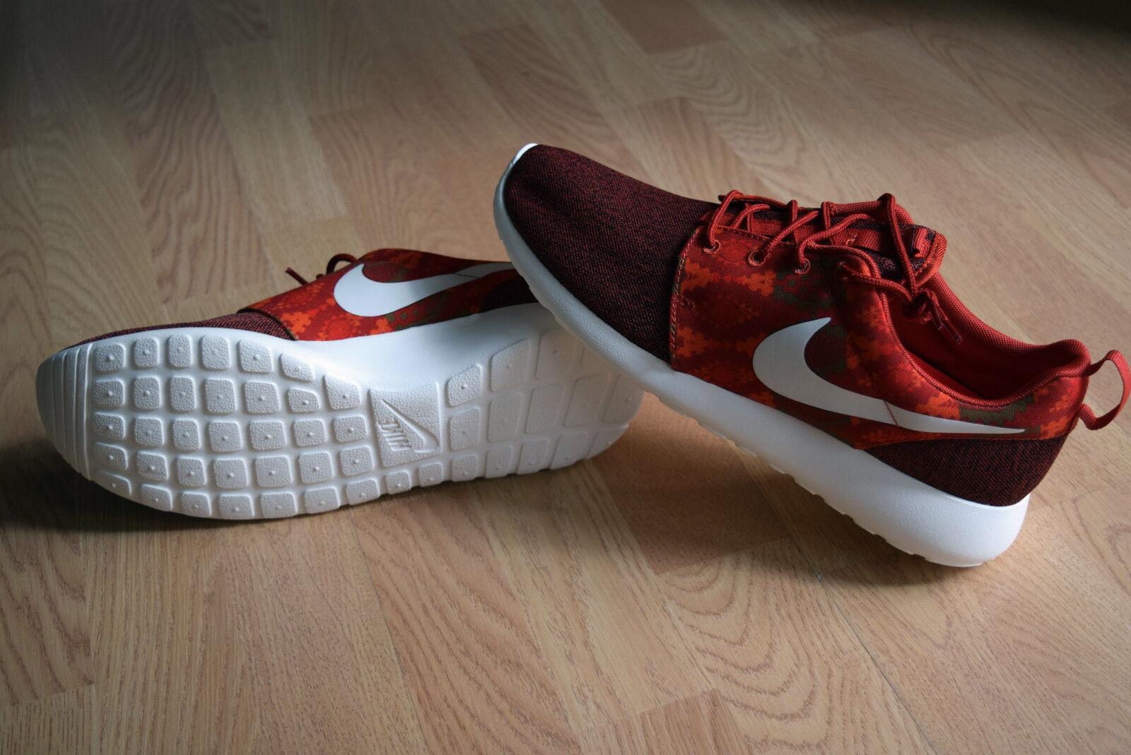 Nike Roshe One 41 42 43 44 44 44 45 45,5 fReE rUn aIr mAx 1 tAvaS presto 655206 612 1c0869