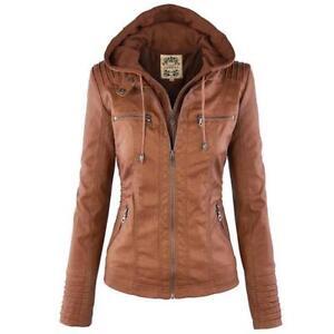 Casual-Basic-Winter-Faux-Leather-Jackets-Women-Plus-Size-Ladies-Coats-Waterproof