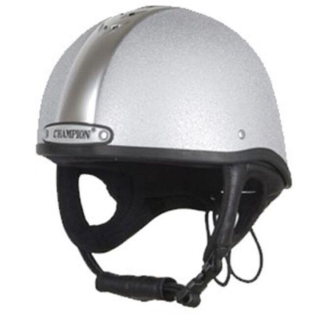 ab66c18b07e Champion ventair deluxe pas015.2011 jockey skull riding hat   helmet  Kitemark