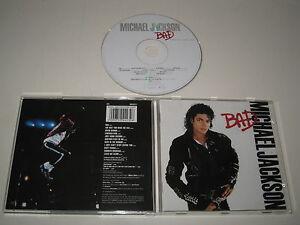 Michael-Jackson-Bad-Epic-504423-2-CD-Album