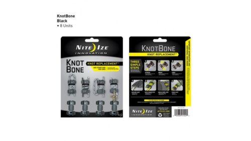 Nite Ize Knot Bone Replacement