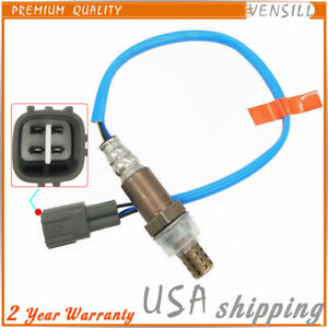 22690-AA570-Lambda-Oxygen-Sensor-Downstream-For-Subaru-Legacy-Outback-3-0L-03-09