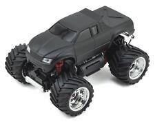 KYO30093BK-B Kyosho Mini-Z Monster EX MAD FORCE Monster Truck Readyset