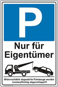 Hinwesschild,Halteverbot,Parkverbot,Schild,Parken,Privatparkplatz,Praxis P162+