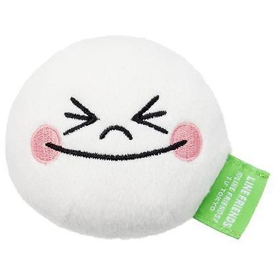 """JAPAN TAKARA TOMY A.R.T.S LINE APP CHARACTERS /""""MOON/"""" FACE MAGNET TA28278"""