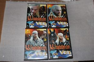 The-Witcher-SERIES-WIED-MIN-SERIAL-VCD-VERY-RARE