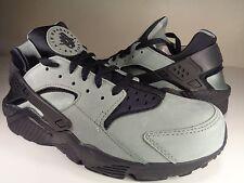 Men's Nike Air Huarache  Run PRM 704830-301 Size 9.5