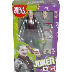 Batman-Suicide-Squad-THE-JOKER-Jared-Leto-Action-Figure-Figuarts-Bandai-Tamashii