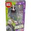 Batman-Suicide-Squad-THE-JOKER-Jared-Leto-Action-Figure-Figuarts-Bandai-Tamashii miniatura 1