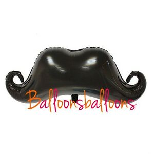 Moustache-42-034-Party-Birthday-Hen-Stag-Decoration-Movember