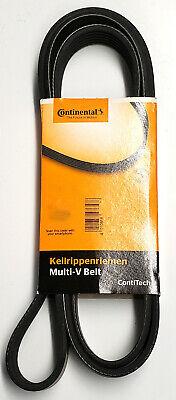 Original CONTITECH Keilrippenriemen 6PK906