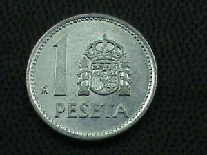Spanien-1-Peseta-1988-UNC-Maximum-in-USA