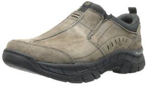 Skechers-Sport-Mens-Rig-Mountain-Top-Relaxed-Fit-Memory-Foam-Sneaker