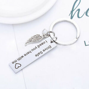 Unisex-Keyring-Gifts-Drive-Safe-I-Need-You-Here-With-Me-For-Lovers-Couples-1PCs