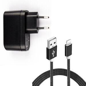 Chargeur Euro Plug 1A Adaptateur USB Rapide Câble Micro USB pour Jinga Optim - France - État : Neuf: Objet neuf et intact, n'ayant jamais servi, non ouvert, vendu dans son emballage d'origine (lorsqu'il y en a un). L'emballage doit tre le mme que celui de l'objet vendu en magasin, sauf si l'objet a été emballé par le fabricant d - France