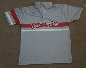 West-Indies-80s-90s-Style-One-Day-Australian-Cricket-Shirt