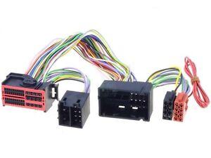 fiat 500 alfa car radio stereo parrot sot hands free ... 12 fiat 500 wiring diagram fiat 500 wiring harness #5