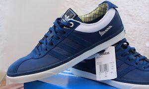 Gt lambretta Adidas Gs Vespa Sprint Px wqwfExX
