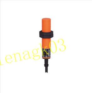 Original-Proximity-switch-IG5564-inductance-sensor