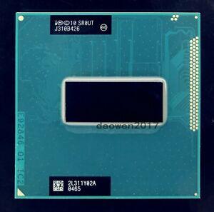 Free-shipping-Intel-Core-i7-i7-3840QM-CPU-2-8GHz-Socket-G2-SR0UT-Processor