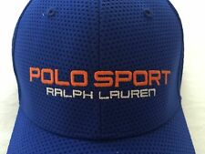 4bf747c06e2 item 1 NWT POLO RALPH LAUREN SPORT PERFORMANCE BASE BALL CAP HAT MULTI  COLORS AND SIZES -NWT POLO RALPH LAUREN SPORT PERFORMANCE BASE BALL CAP HAT  MULTI ...