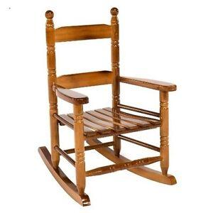 rocking chair seat oak patio furniture porch seating