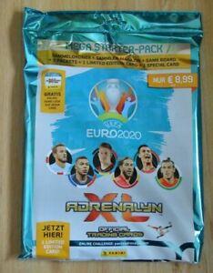 Panini-Adrenalyn-XL-Uefa-Euro-2020-Starterpack-Sammelmappe-Limited-Edition-EM