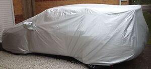 Subaru-Impreza-STI-WRX-Lightweight-Indoor-Outdoor-Cover-Funda-Ligera