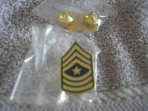 ARMY-HAT-PIN-SERGEANT-MAJOR