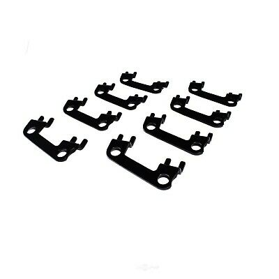 """COMP Cams 4810-8 3//8/"""" Diameter Pushrod Guide Plate for Small Block Chevy"""