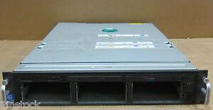 Fujitsu-Primergy-RX300-2-x-2-8Ghz-Xeon-1Gb-Rack-Mount-Server-S26361-K888-V113