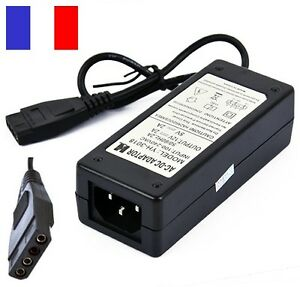Adaptateur-secteur-bloc-alimentation-AC-220V-12V-5V-2A-MOLEX-IDE-Disque-Dur-HDD