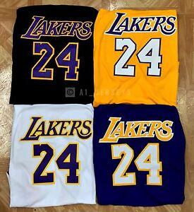 Kobe-Bryant-Los-Angeles-Lakers-24-Basketball-Jersey-White-XL