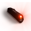Nitecore-P18-Unibody-Die-cast-Futuristic-Tactical-Flashlight-1800-Lumen-w-extr thumbnail 11